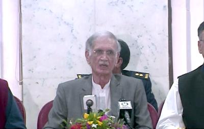 مولانا فضل الرحمان کا وزیر اعظم سے گھر میں گھس کر استعفیٰ لینے کا بیان، حکومت نے عدالت جانے کا اعلان کردیا