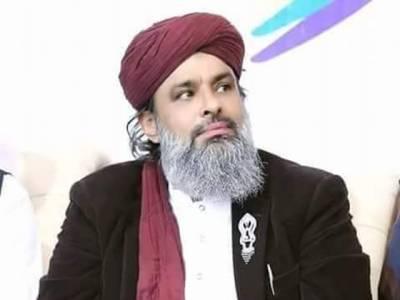 مولانا فضل الرحمن اداروں پر انگلی اٹھا کر کس کے اشاروں پر گامزن ہیں:ثروت اعجاز قادری
