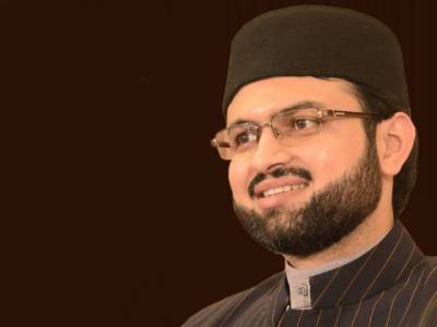 اسلام ویمن ایمپاورمنٹ کا سب سے بڑاداعی دین ہے: ڈاکٹر حسن محی الدین