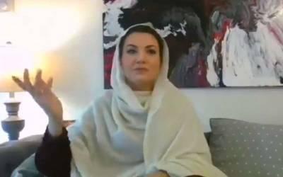 کیا مریم نواز مولانا فضل الرحمان کے کنٹینر پر جائیں گی ؟محمود خان اچکزئی نے اہم سوال کا جواب دے دیا