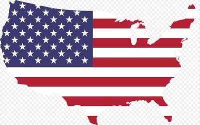 تہران میں امریکی سفارتخانے پر حملے کے 40 سال مکمل ہونے پر ایران پر مزید پابندیوں کا اعلان