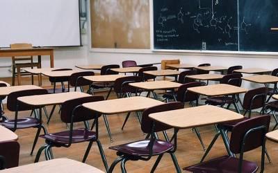 """""""جو کرنا ہے کرو""""حکومت نے ایف ایس سی کے طلبہ کی سب سے بڑی مشکل حل کر دی ، کھلی چھٹی دینے کا فیصلہ"""