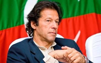 وہ ریٹائرڈ فوجی جس کی وجہ سے وزیراعظم عمران خان کو ایک اور یوٹرن لینا پڑگیا