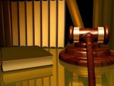بیٹی سے زیادتی کے جرم میں مجرم کی سزا کیخلاف اپیل منظور