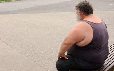 سائنسدانوں نے شادی شدہ افراد کے موٹاپے کی سب سے حیران کن وجہ بتادی