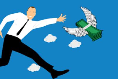 مہنگائی میں اضافہ ہوا یا کمی ؟ وفاقی ادارہ شماریات نے اعتراف کرلیا