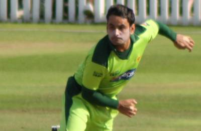 قومی کھلاڑیوں کو تیسرے میچ میں کیا کرنا چاہئے؟ محمد حفیظ نے بہترین مشورہ دیدیا، پاکستانیوں کے دل کی بات کہہ دی