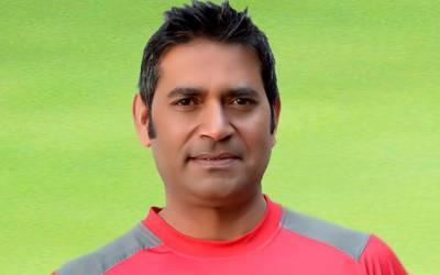 """""""امید نہیں کہ پاکستانی ٹیم تیسرا میچ بھی جیت سکے"""" سابق کرکٹر نے تشویشناک بات کہہ دی"""
