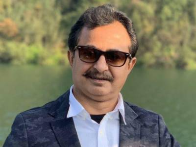 سندھ حکومت کی جانب سے اساتذہ پر تشدد قابل مذمت، ہر ممکن مددکریں گے: حلیم عادل شیخ