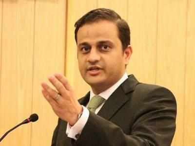 وزیر اعظم اپنی ناکامی کا ملبہ سندھ حکومت پر ڈال رہے ہیں:مرتضیٰ وہاب