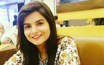 کیا نمرتا کماری کی جنسی زیادتی کے بعد قتل کی پوسٹ مارٹم رپورٹ غلط تھی؟ رپورٹ بنانے والی خاتون ڈاکٹر کا مشکوک کردار سامنے آگیا