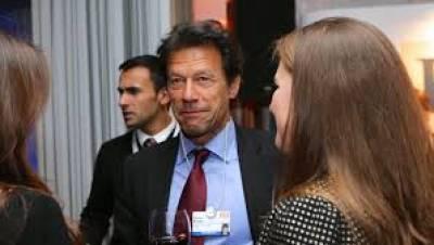 متوقع وزیراعظم کے ناموں پر غور شروع, عمران خان کے کزن نے ناقابل یقین دعویٰ کردیا