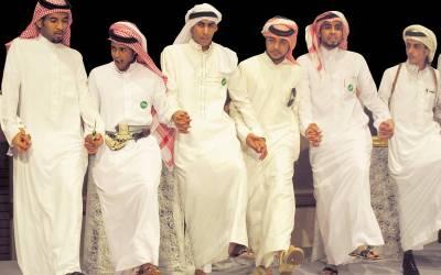ایک سال میں کتنے سعودی شہریوں نے پرائیویٹ سیکٹر میں نوکریاں چھوڑ دیں؟ ایسے اعدادوشمار سامنے آگئے کہ یقین کرنا مشکل