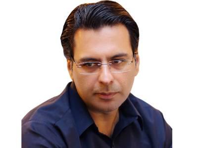 پاکستان میں ماحولیات کو نئے تعلیمی نصاب میں لازمی مضمون بنایا جائے:مونس الٰہی نے مطالبہ کردیا