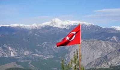 ترکی نے پاکستانیوں کو وہ تحفہ دے دیا جس کی اشد ضرورت تھی، خوش کردیا