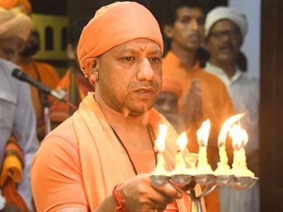 انتہا پسند ہندوؤں نے 'رام مندر ٹرسٹ' کی سربراہی ایسے شخص کو سونپنے کی تجویز دے دی کہ بھارت کی نام نہاد امن پسندی کا بھانڈا ہی پھوٹ گیا