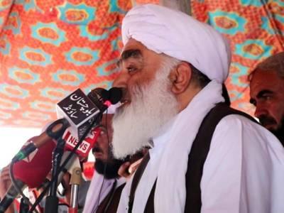 ملک کو دیوالیہ پن کا شکار کرنے والے ناتجربہ کار حکمران پاکستان کی بقاء اور سالمیت کیلئے خطرہ بن چکے ہیں:مولانا عبدالواسع