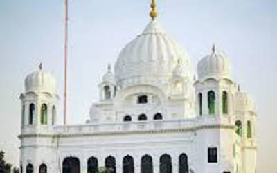 بھارت نے راہداری کے راستے یاتریوں کی آمد مشکل بنا دی، یاتریوں کی پاکستان آمد سست روی کا شکار