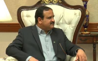 ڈیرہ غازی خان کے قبائلی علاقوں کیلئے الگ گرڈ سٹیشن، وزیراعلیٰ نے پی سی ون تیار کرنے کی ہدایت کردی
