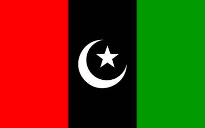 سندھ حکومت کا جے یوآئی کو سڑکیں بند کرنے کی اجازت نہ دینے کا فیصلہ