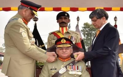 آرمرڈ کور کا کرنل کمانڈنٹ کس کو بنادیا گیا؟ جان کر ہی بھارتی فوج کی نیندیں اڑ جائیں گی
