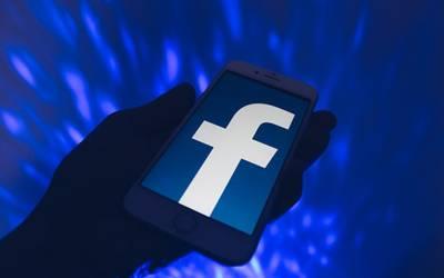 کیا فیس بک چپکے چپکے آپ کی ویڈیو بھی بناتا ہے؟ سب کو پریشان کر دینے والا انکشاف منظر عام پر