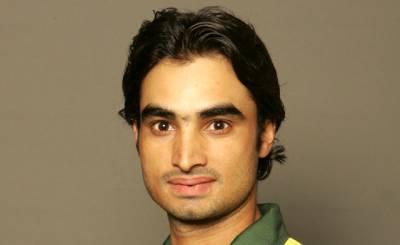 عمران نذیر نے جب کرکٹ دوبارہ شروع کی تو لاہور قلندرز نے ان کیساتھ رابطہ کر کے کیا پیشکش کی؟ ایسا انکشاف کر دیا کہ آپ کے دل میں فواد رانا کی عزت میں بے پناہ اضافہ ہو جائے