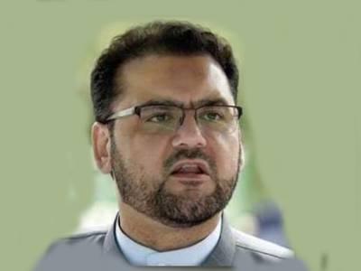 نواز شریف کی بیماری کی وجہ زہر خورانی نکلی تو معاملہ چیئر مین نیب سے شروع ہوگا:حسین نواز شریف