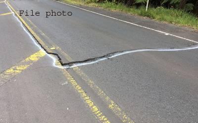 مینگورہ شہرا ور گردونواح میں زلزلے کے جھٹکے