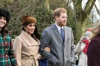 شہزادی میگھن کو برطانوی شہریت تاحال نہ مل سکی لیکن کون کونسی شرائط ہیں جو پوری کرنا پڑتی ہیں؟ تفصیلات منظرعام پر