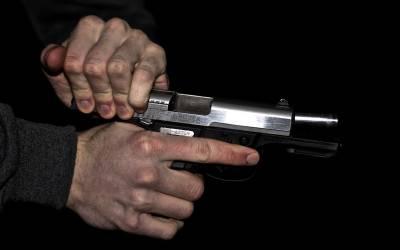امریکا میں فائرنگ کاایک اور واقعہ،متعدد افراد ہلاک