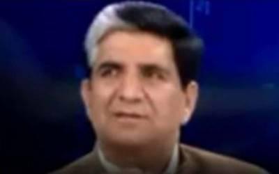 تحریک انصاف کے اندر سے لوگ شیروانیاں تیار کروا چکے ہیں، سینیٹر جاوید عباسی کا دعویٰ