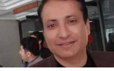 پرویز الہٰی کے جانے سے قبل وزراءعمران خان کو درست بات نہیں بتارہے تھے ، ن لیگی رہنما کا دھرنے کے حوالے سے دعویٰ