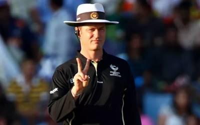 سری لنکن ٹیم پر حملے کے وقت بس میں سوار لیجنڈ امپائر سائمن ٹافل پاکستان میں کرکٹ کی واپسی پر کیا کہتے ہیں؟