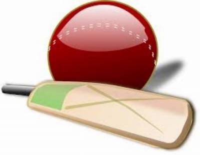 ایمرجنگ کپ سیمی فائنل، پاکستان نے سنسنی خیز مقابلے کے بعد انڈیا کو شکست سے دوچار کردیا
