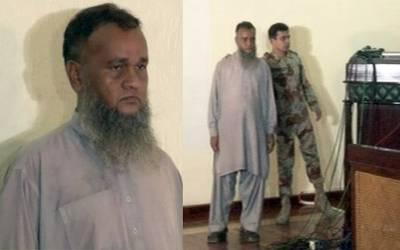 'مراد علی شاہ نے مجھے کہا کہ تم مر چکے ہو، تمہیں دوبارہ زندہ کیا جارہا ہے' 96 افراد کے قاتل کے سنسنی خیز انکشافات