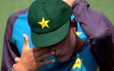 نسیم شاہ کے آنسو جاری ہو گئے مگر کیوں؟ ایسی خبر آ گئی کہ ہر پاکستانی کی آنکھیں نم ہو جائیں