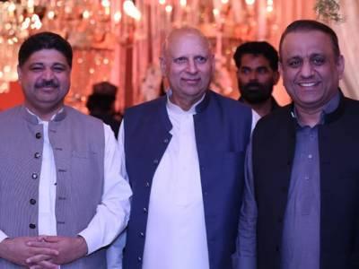 پاکستان تحریک انصاف کے انتہائی اہم ترین رہنما نے پارٹی عہدے سے استعفیٰ دے دیا