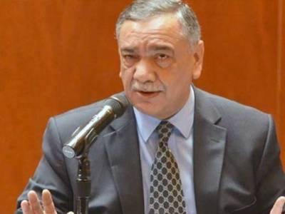 چیف جسٹس آصف سعید کھوسہ نے پولیس ریفارمز کمیٹی کا اجلاس طلب کرلیا