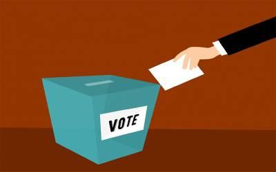 میر پور آزاد کشمیر کی نشست ایل اے 3 پر ضمنی انتخاب کیلئے پولنگ جاری،ن لیگ اورپی ٹی آئی میں سخت مقابلہ