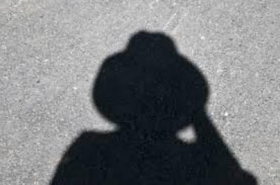 سرگودھا میں شادی سے ایک روز قبل دلہن قتل ، ملزم دراصل کون تھا؟ پتہ چل گیا