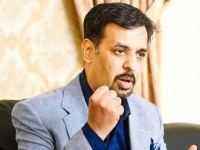 نریندر مودی سے بات ہوسکتی ہے تو وزیراعلیٰ سندھ سے کیوں نہیں،وزیر اعظم ذاتی خواہشات اور اَنا سے باہر نکلیں: مصطفیٰ کمال