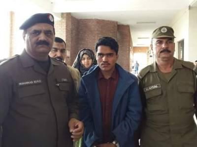 7سالہ بچی سے زیادتی اور قتل میں گرفتار ملزم چچا کی سفاکیت کے دل دہلا دینے والے انکشافات