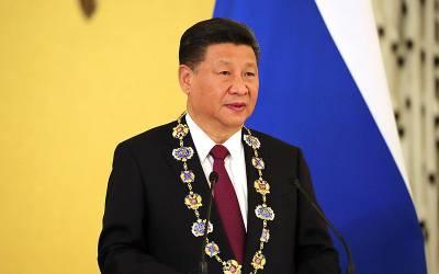 چین نے کن دو پاکستانی وزیروں کو عہدے سے ہٹانے کا مطالبہ کردیا؟ تہلکہ خیز دعویٰ سامنے آگیا