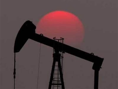 ملک میں شیل آئل اور گیس کے ذخائر کی دریافت،وزارت پیٹرولیم نے حقیقت کھول کر بیان کر دی