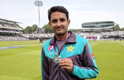 محمد عباس کی جگہ عمران خان کو ٹیم میں کیوں شامل کیا؟ وقار یونس نے اس سوال کا جواب دیدیا جو ہر پاکستانی جاننا چاہتا ہے
