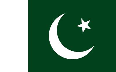 یو این قراردادوں کی دھجیاں اڑانے والا بھارت سلامتی کونسل میں رکنیت کااہل نہیں،پاکستان