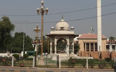 پنجاب اسمبلی :وزیرقانون کی اسپتا ل میں جاں بحق افراد کو مفت ایمبولینس کی فراہمی کی قرارداد کی مخالفت