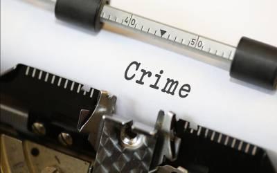 لاہور پولیس کا کارنامہ، منشیات فروش کی اطلاع دینے والے شخص کی تفصیلات ملزم کو دےدیں
