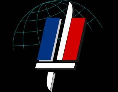 فرانسیسی فوج کے 2 لڑاکا ہیلی کاپٹرز فضا میں ایک دوسرے سے ٹکرا گئے اور پھر۔ ۔۔ انتہائی خوفناک خبرآگئی